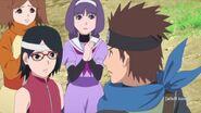 Boruto Naruto Next Generations Episode 36 0369