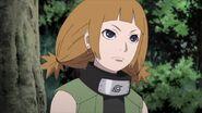 Boruto Naruto Next Generations Episode 74 0931