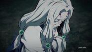 Demon Slayer Episode 18 0460