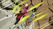 Dragon Ball Super Episode 101 (146)
