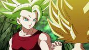 Dragon Ball Super Episode 114 0338