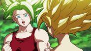 Dragon Ball Super Episode 114 0372
