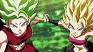 Dragon Ball Super Episode 114 0612