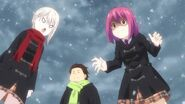 Food Wars! Shokugeki no Soma Season 3 Episode 22 0155