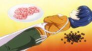 Food Wars Shokugeki no Soma Season 3 Episode 2 1092