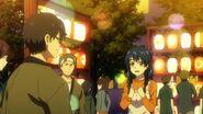 Food Wars Shokugeki no Soma Season 3 Episode 4 0751