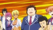 Food Wars Shokugeki no Soma Season 4 Episode 4 0640