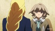 Gundam-2nd-season-episode-1312375 39210364745 o