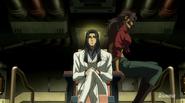 Gundam-2nd-season-episode-1326336 40076946712 o