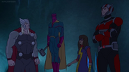 Marvels Avengers Assemble Season 4 Episode 13 (179)