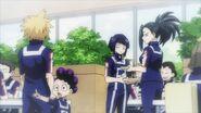 My Hero Academia 2nd Season Episode 06.720p 0537