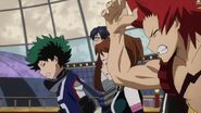 My Hero Academia Episode 09 1035
