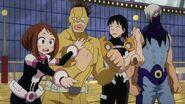 My Hero Academia Episode 12 0643