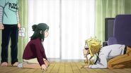 My Hero Academia Season 3 Episode 13 0122