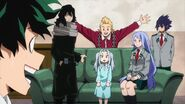 My Hero Academia Season 4 Episode 24 0010