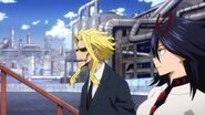 My Hero Academia Season 5 Episode 3 0878