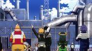 My Hero Academia Season 5 Episode 5 0146