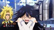My Hero Academia Season 5 Episode 5 0218