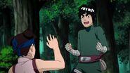 Naruto-shippden-episode-dub-437-0715 41583767324 o