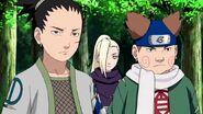 Naruto-shippden-episode-dub-437-0756 41583765684 o