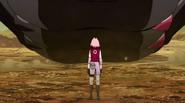 Naruto-shippuden-episode-40606878 25028396297 o