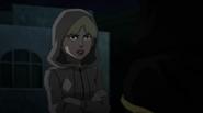 Teen Titans the Judas Contract (540)