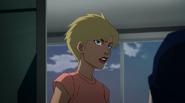 Teen Titans the Judas Contract (696)