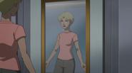 Teen Titans the Judas Contract (721)