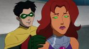 Teen Titans the Judas Contract (73)