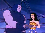 The-legendary-super-powers-show-s1e01b-the-bride-of-darkseid-part-two-0682 28556729767 o