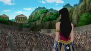 Wonder Woman Bloodlines 3851