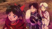 Yashahime Princess Half-Demon Episode 12 0270