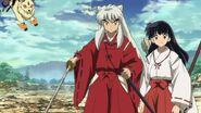 Yashahime Princess Half-Demon Episode 1 0846