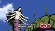 Yashahime Princess Half-Demon Episode 2 0537