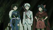 Yashahime Princess Half-Demon Episode 4 0771