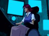 Barbara Gordon(Batgirl/Oracle)