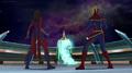 Avengers Assemble (681)
