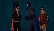 Batman v TwoFace (244)