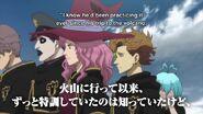 Black Clover Episode 78 0584