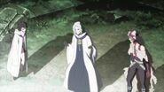 Black Clover Episode 94 0841
