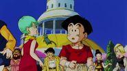 Dragon-ball-kai-2014-episode-64-0357 41802703774 o