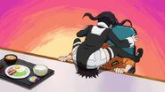 Fire Force Episode 8 0294