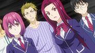Food Wars Shokugeki no Soma Season 4 Episode 6 0254