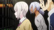 Food Wars Shokugeki no Soma Season 4 Episode 6 1046