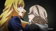 Gundam-2nd-season-episode-1311271 39210366665 o