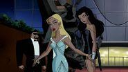 Justice-league-s02e07---maid-of-honor-1-0293 28951793448 o