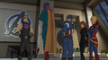 Marvels Avengers Assemble Season 4 Episode 13 (200)