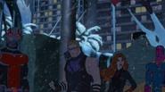Marvels Avengers Assemble Season 4 Episode 13 (24)