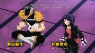 My Hero Academia Season 5 Episode 8 0226