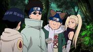 Naruto-shippden-episode-dub-436-0909 27436543967 o